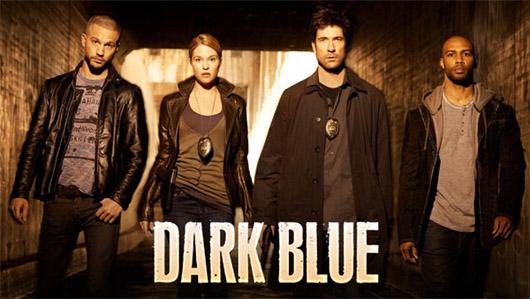 darkblue_s1