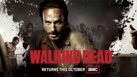 011_thewalkingdead_s3