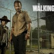 024_thewalkingdead_s3
