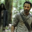 041_thewalkingdead_s4