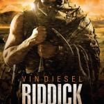 047_riddick