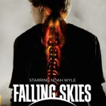 049_fallingskies_s2