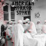 071_americanhorrorstory_s2