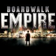 073_boardwalkempire_s1