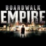 073_boardwalkempire_s1