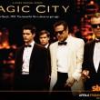 074_magiccity_s1