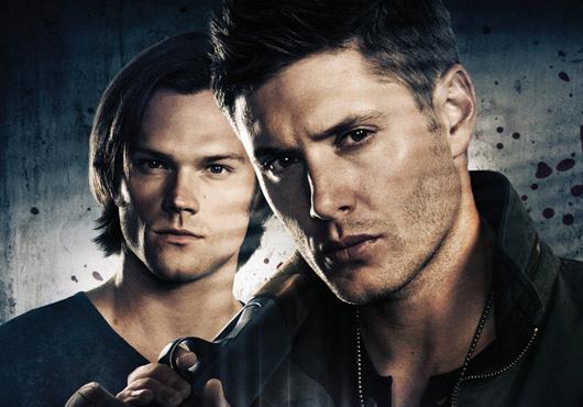 090_supernatural_s7