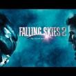 fallingskies_s2